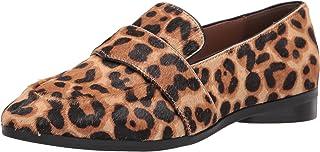 Aerosoles GEORGIA womens Loafer Flat