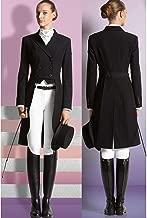 Best ladies dressage tailcoat Reviews