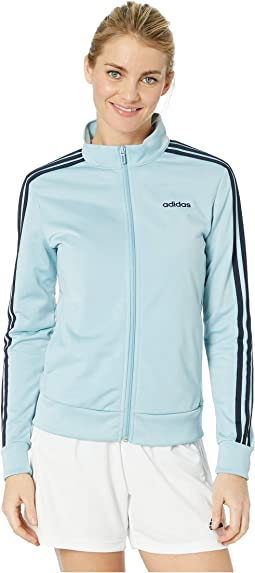 Essential 3-Stripes Tricot Jacket