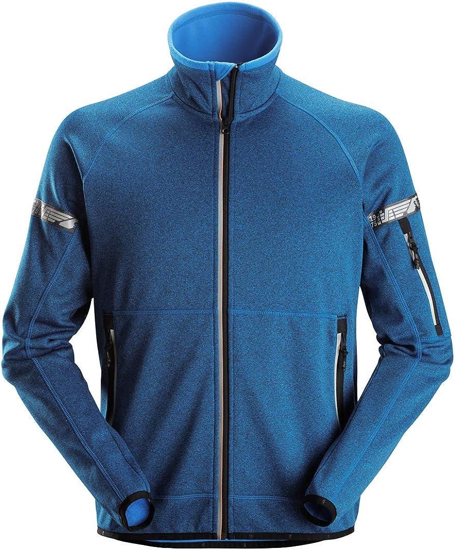 Snickers Workwear 8004 AllroundWork, 37.5 Fleece Jacket