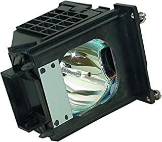 915P061010-PI Mitsubishi 915P061010 915P061A10 Replacement DLP/LCD Projection TV Lamp