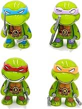 Best teenage mutant ninja turtles leonardo and raphael Reviews