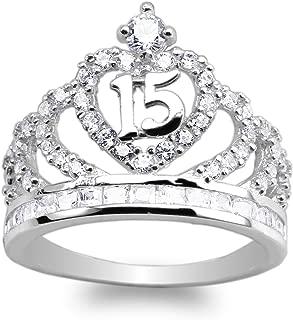Best jenny james jewelry Reviews