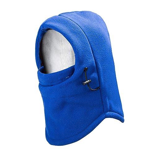 d5aeb32a12e Ski Masks for Children  Amazon.com