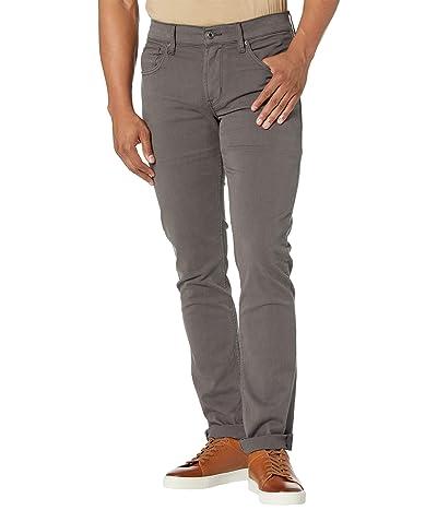 Hudson Jeans Blake in Dark Grey