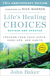 Best choices for life Reviews