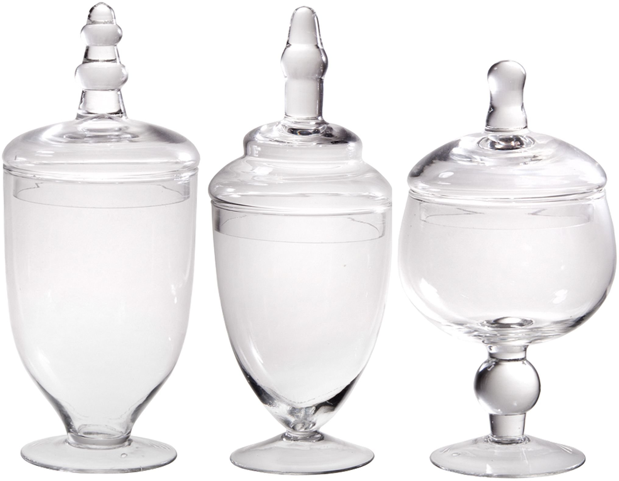 candy vases for candy buffet amazon com rh amazon com cheap vases for candy buffet cheap glass containers for candy buffet