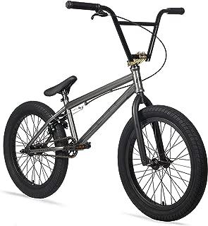 Elite BMX 20