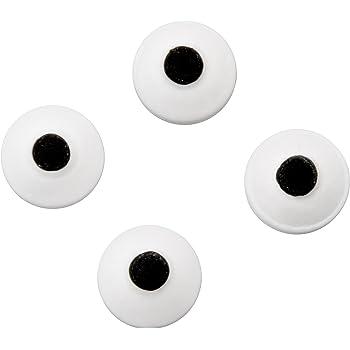 Wilton Edible Candy Eyeballs, 0.88 oz.