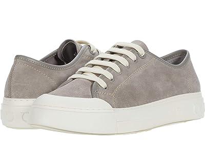 Salvatore Ferragamo Rebel Sneaker