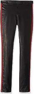 [BLANKNYC] Big Girl's Non-Denim Pants Pants