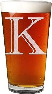Best big k soda price Reviews