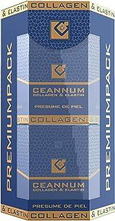 Actafarma Pack Ceannum Premium 2X10Ud. 200 g 1 Unidad