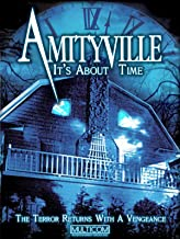 Amityville: It's About Time