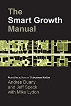 Best the smart growth manual Reviews