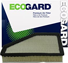 Best 2011 tahoe air filter Reviews