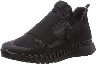 حذاء رياضي نسائي من ايكو زيبفليكس سهل الارتداء
