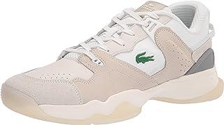 Men's T-Point Sneaker