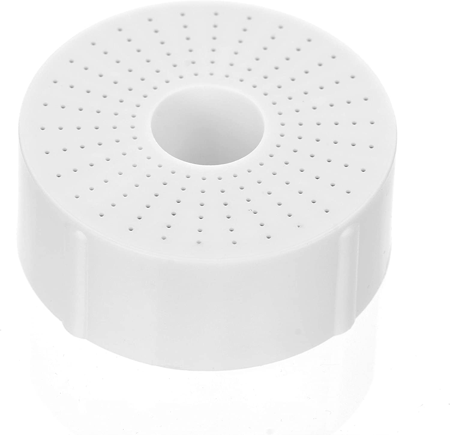 Ionpolish H+ Replacement Filter Limited Special Price for Alkaline Award-winning store Hydrogen Portable