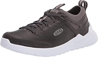 KEEN Men's Highland Leather Casual