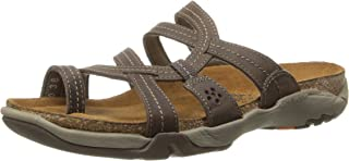 NAOT Women's Drift Sandals