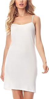 Combinación Vestido Interior Mujer MS10-203