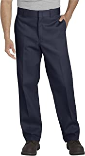Dickies mens 874F Pants