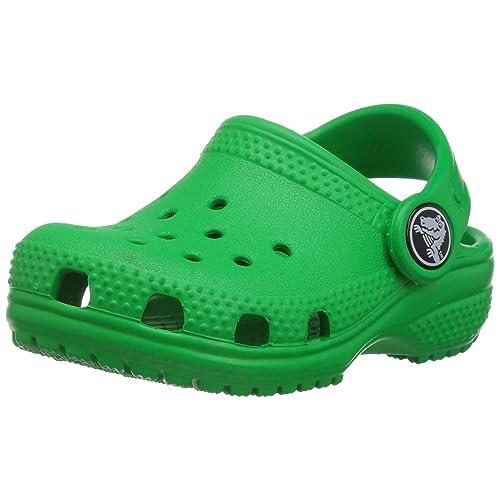 084ff7a40ecd Crocs Kid s Classic Clog