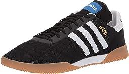 Copa 70Y Training Sneaker