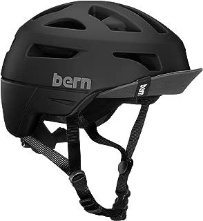 BERN - Union Helmet