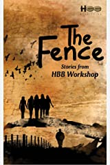 The Fence Kindle Edition