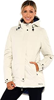 Arctix Women's Arctix Women's Gondola Insulated Jacket