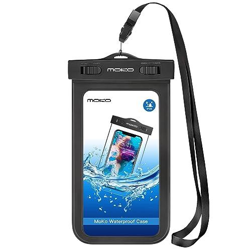 huge discount f2717 615b9 Waterproof Droid Turbo Case: Amazon.com
