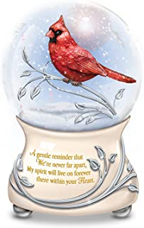 Best messenger from heaven snow globe Reviews