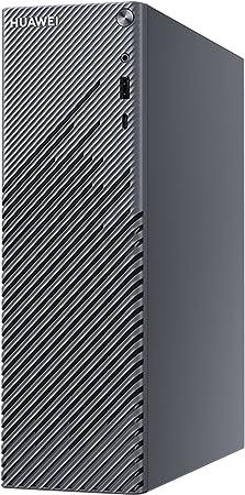 Huawei MateStation S- PC Escritorio, Procesador AMD Ryzen 5 4600G, 8GB RAM+ 256GB SSD, Win Home, Color Gris Espacial : Amazon.com.mx: Electrónicos