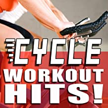 Cycle Workout Hits!