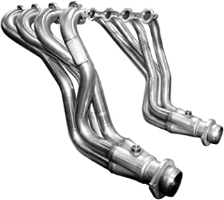 Best used c6 headers for sale Reviews