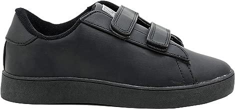 Nine West Darcies EC Fashion Sneakers for Unisex - Black