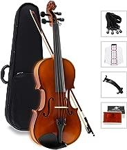 la violin shop