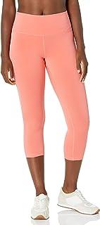 Amazon Essentials Damen Performance Capri Legging