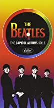 beatles albums one