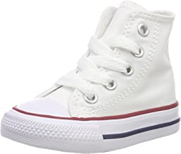 converses fille 23
