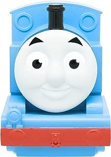 thomas train night light