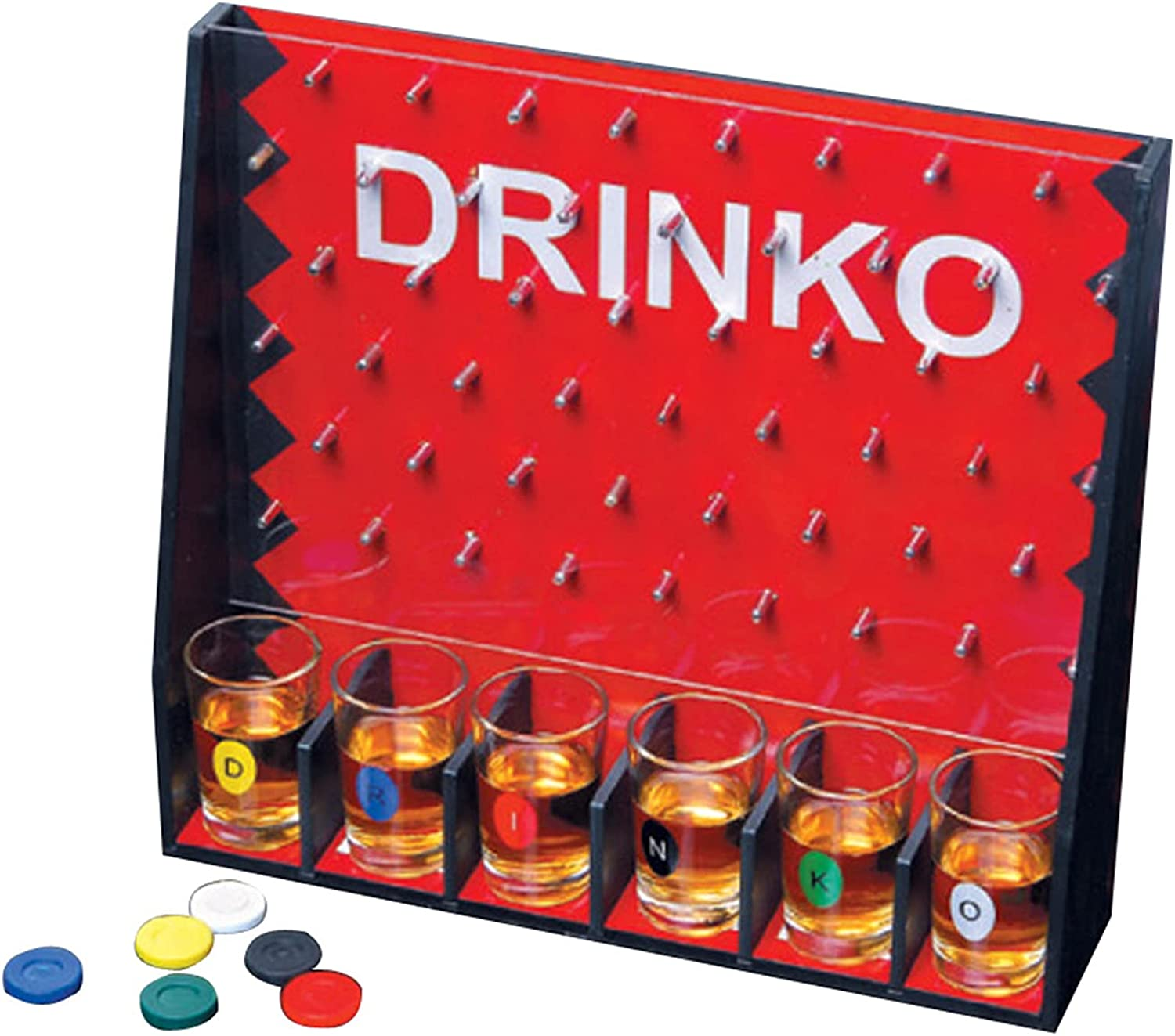 YZILXY Bar Drinking Toy Game Turntable National uniform free shipping Interesting Fixed price for sale - Ga