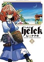 表紙: Helck(2) (裏少年サンデーコミックス) | 七尾ナナキ