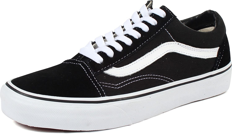 Vans Unisex Cheap SALE Start Old Skool Skate Max 44% OFF