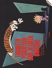 Permalink to Tigrotto psicotico con istinto omicida. Calvin & Hobbes PDF