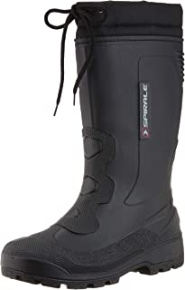 Spirale Men's John Wellington Boots