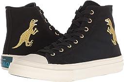 Kirk Sneaker