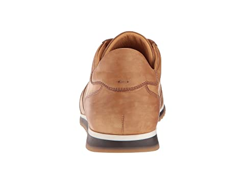 Magnanni Magnanni Rico Rico Magnanni Rico Taupe Taupe xHwCOSq